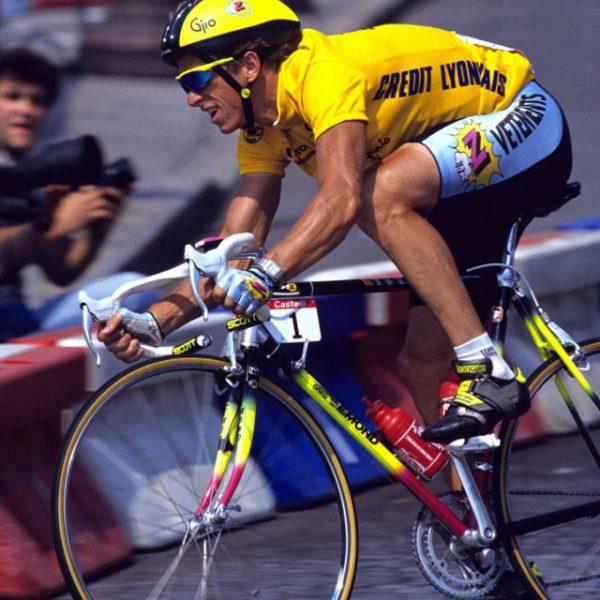 Greg-Lemond-Tour-de-France-1990